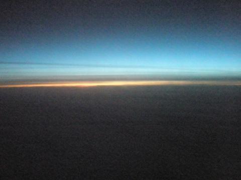 20120211-180928.jpg