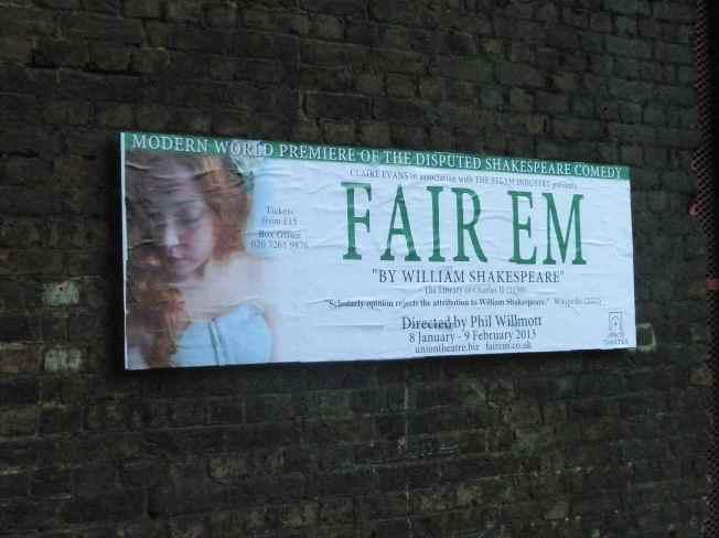Fair Em