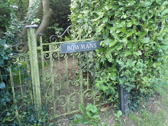 Bowmans