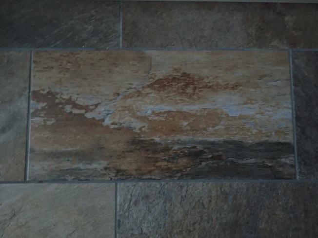 Floor tile heaven