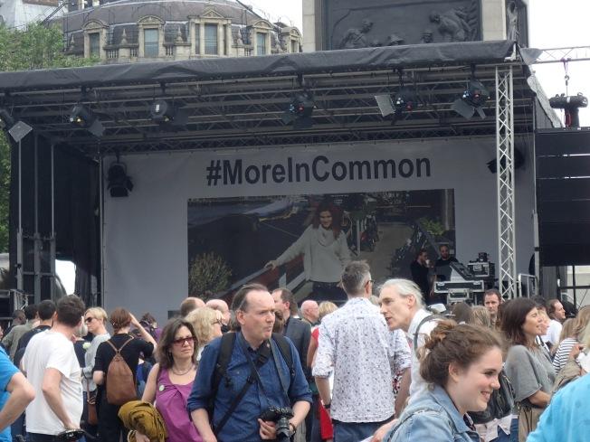 #moreincommon