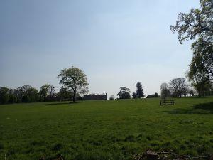 Loseley House